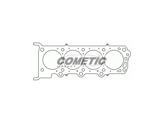 Cometic MLS Head Gasket [94mm | 0.030"