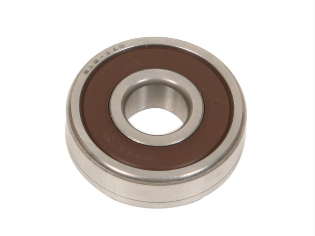 Chevrolet PERFORMANCE Roller Pilot Bearing (GM LS2, LS7 & LS3)
