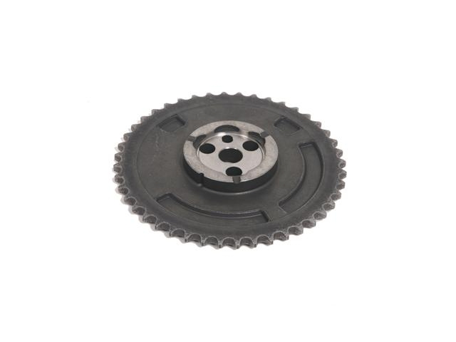 Chevrolet PERFORMANCE Camshaft Sprocket