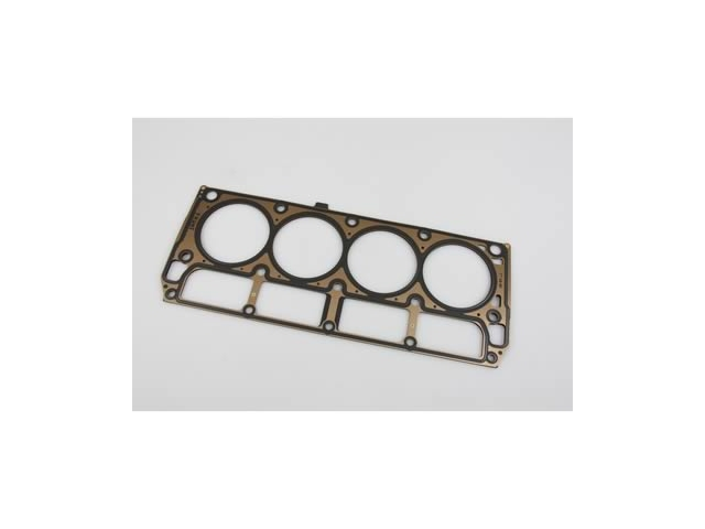 Chevrolet PERFORMANCE LS2, L76 Head Gasket