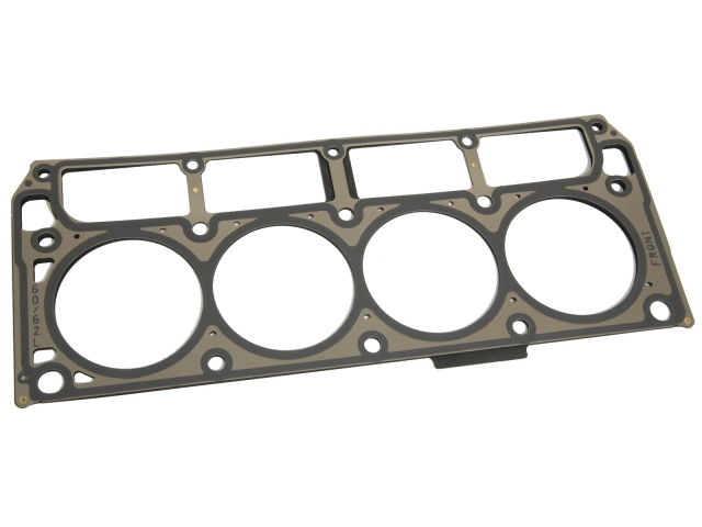 Chevrolet PERFORMANCE LS3, L92 Head Gasket