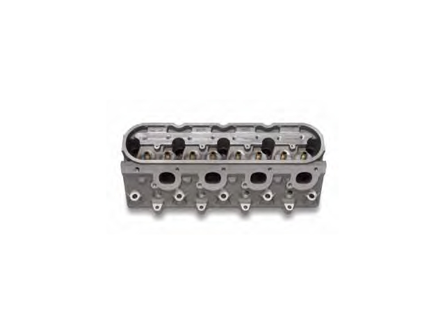 Chevrolet PERFORMANCE LSX-DR Cylinder Head