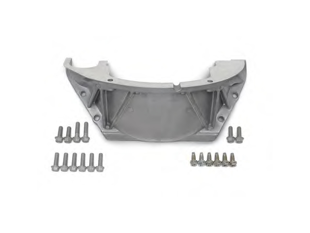Chevrolet PERFORMANCE Transmission Installation Kit - 4L80 Series