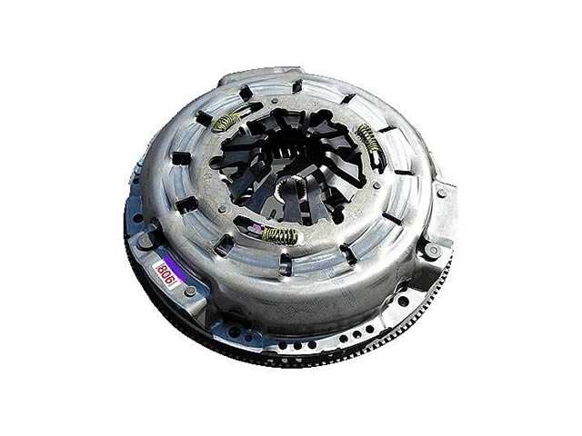 Chevrolet PERFORMANCE LS2 Clutch Kit