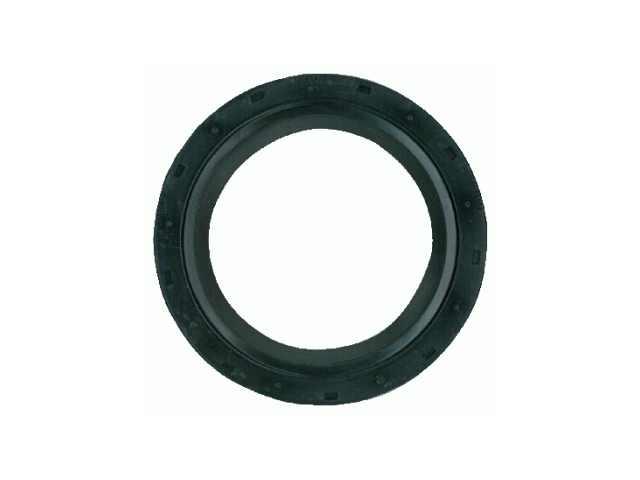 Chevrolet PERFORMANCE Front Crank Seal (GM LS)