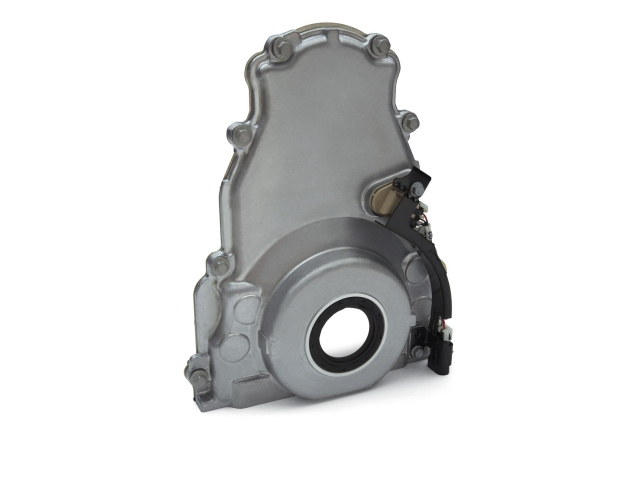 Chevrolet PERFORMANCE LS2, LS3 Front Timing Cover