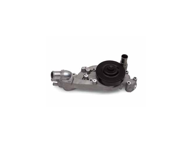 Chevrolet PERFORMANCE Water Pump (2009-2010 GM LS7, LS3 & LSA)