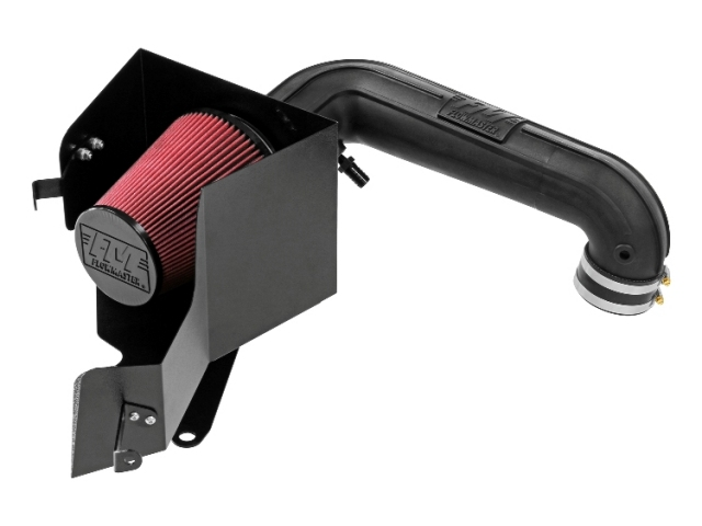 FLOWMASTER Delta Force Cold Air Intake Kit (2009-2017 RAM 1500 5.7L HEMI)