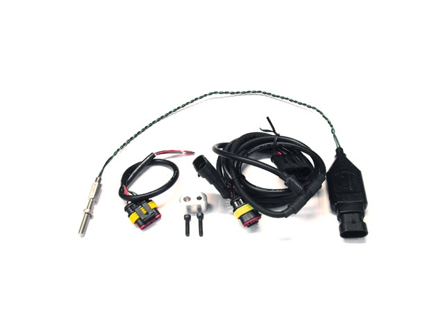 Garrett Turbocharger Speed Sensor Pro Kit