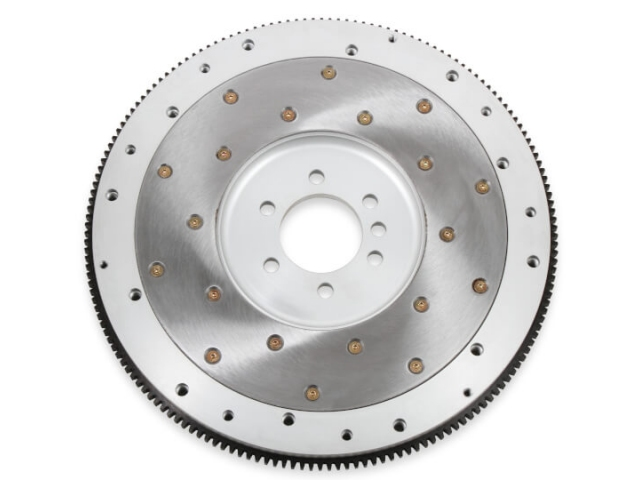 Hays Billet Aluminum Flywheel (1955-1985 CHEVROLET)