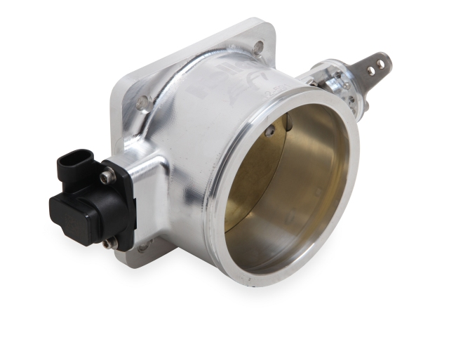 Holley EFI Mono Blade Throttle Body
