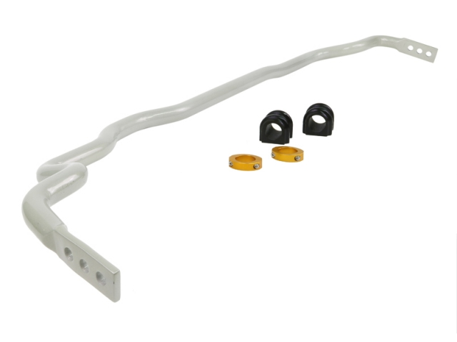 WHITELINE Front Sway Bar - Assembly (2011-2016 Veloster)