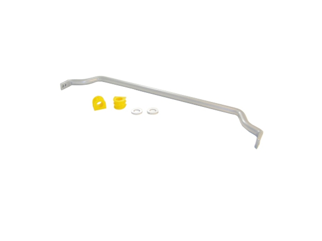 WHITELINE Front Sway Bar - Assembly (2007-2016 GT-R)