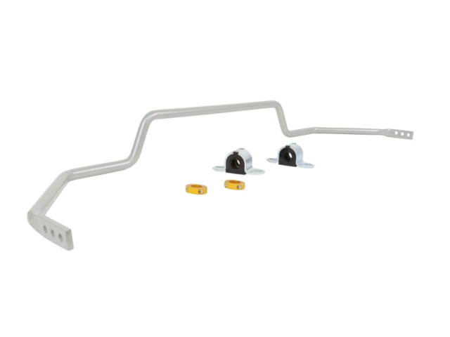 WHITELINE Rear Sway Bar - Assembly (2007-2016 GT-R)