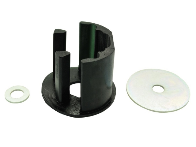 WHITELINE Front Engine - Torque Arm Bushing