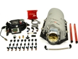 ENGINE TRANSPLANT KITS