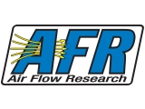 AFR (AIR FLOW RESEARCH)