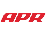 APR (AUDI PERFORMANCE & RACING)