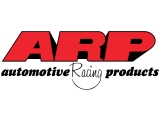 ARP (automotive Racing products)