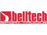 belltech SPORT TRUCKS