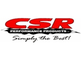 CSR PERFORMANCE PRODUCTS