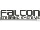 FALCON STEERING SYSTEMS