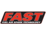 FAST (FUEL AIR SPARK TECHNOLOGY)