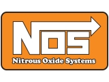 NOS (Nitrous Oxide Systems)