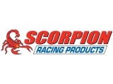 SCORPION RACING PRODUCTS